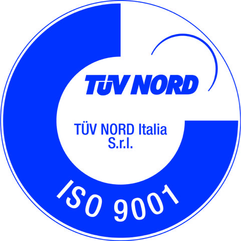 Certificazione-SEFT-ISO-9001-Italy